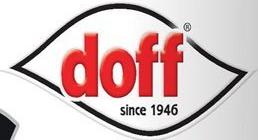Doff Portland Limited